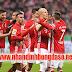 Soi kèo Nhận định Bayern Munich vs Bayer Leverkusen, 01h30 ngày 19-08
