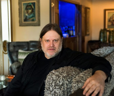 ALTERED SWEET - A tribute to Matthew Sweet 2