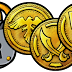 Pirate101: A Treasure Hunter's Guide to Doubloons