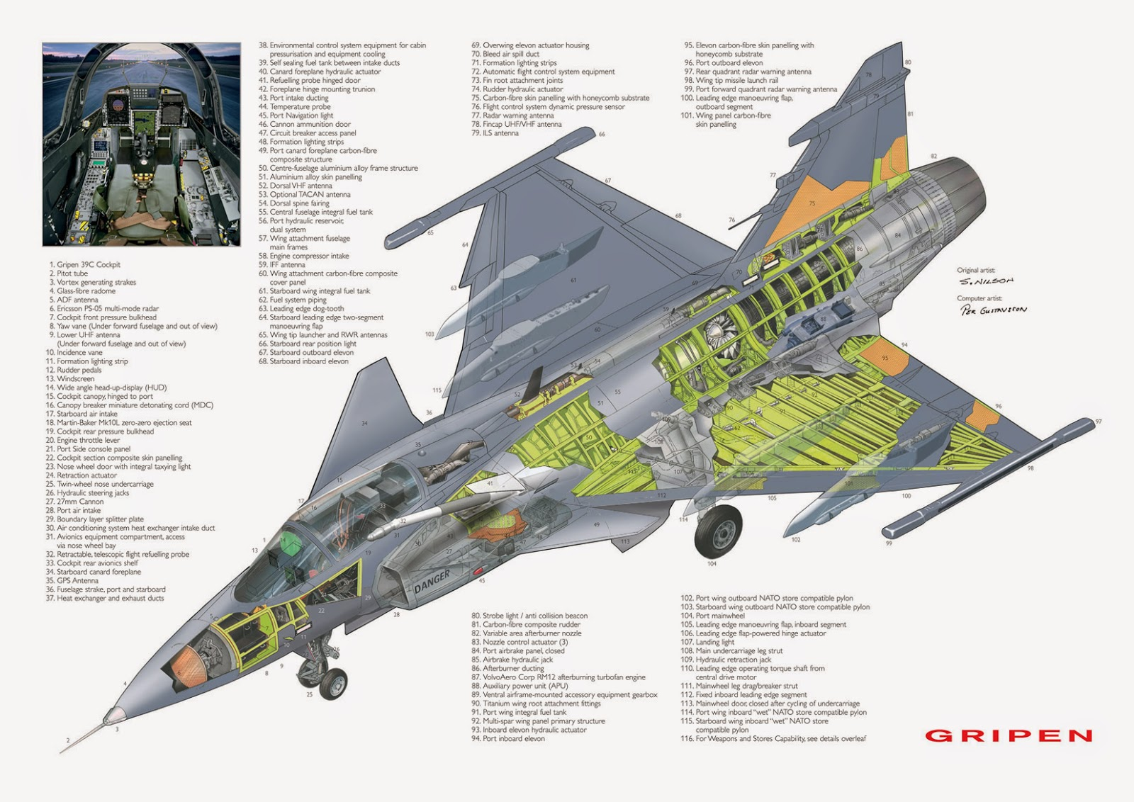 F 16 Fighter Diagram Wiring For Professional 35b Engine 35 Aircraft Cutaway Free Image Engines