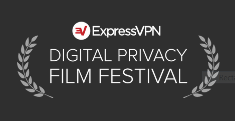 Win $2,500 Cash Reward From ExpressVPN For Creating An Educative Video