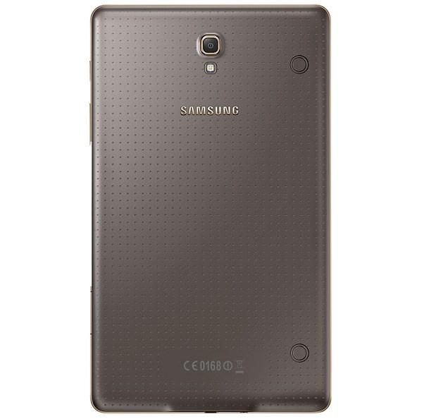 Spesifikasi Samsung Galaxy Tab S (8.4 LTE)