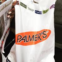 Palmer's picture