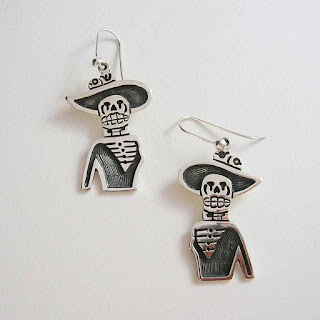 http://www.mexicosterling.com/index.php?main_page=product_info&cPath=57&products_id=681