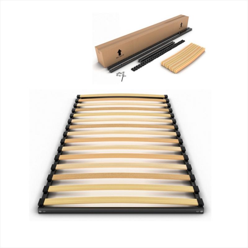 mobila dormitor lemn stratificat