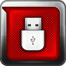 Cara Mencegah Flasdisk Terkena Virus Dengan Menggunakan USB Immunizer 2.0.1.9