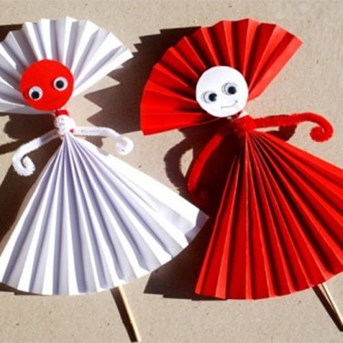 Art And Craft Ideas Arts And Crafts Projects Ideas