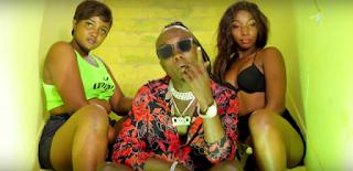 Video Joseability - UNAGOMA Mp4 Download