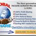موقع  Globaladshare خطة استتمارية جيدة والاف الزوار لموقعك او مدونتك