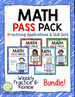 https://www.teacherspayteachers.com/Product/5th-Grade-Math-Spiral-Review-Practice-Applications-Skills-PASS-Pack-BUNDLE-2710343