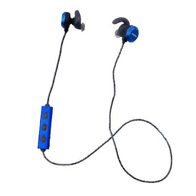 Best Wireless Headphones in india under 3000
