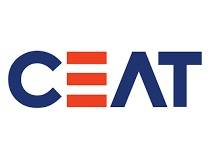 Ceat Tyres Freshers Trainee Recruitment