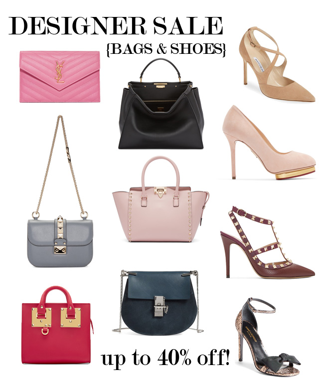 http://www.iamstyle-ish.com/2016/11/designer-shoe-and-bag-sale-valentino.html