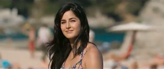 screen shot of video song Khabon Ke Parindey from movie zindagi na milegi dobara-2011 download all video songs free at worldofree.co