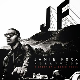 JAMIE FOXX - Right Now Lyrics