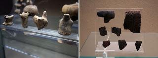 museu siracusa portugues 3 - O Museu Arqueológico de Siracusa