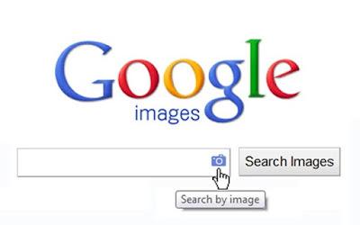 Google Uji Coba Fitur Baru Di Image Search