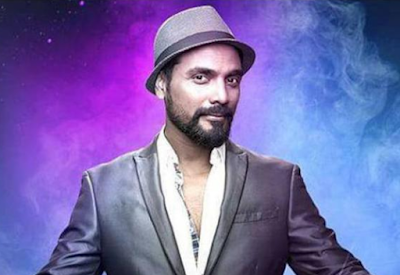 Remo d'souza Wiki | Biography | Height | Age | Wife | Son | Dance academy | Net worth