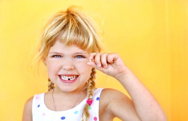 4 Oral Practices to Properly Care For the Teeth of Your Kids