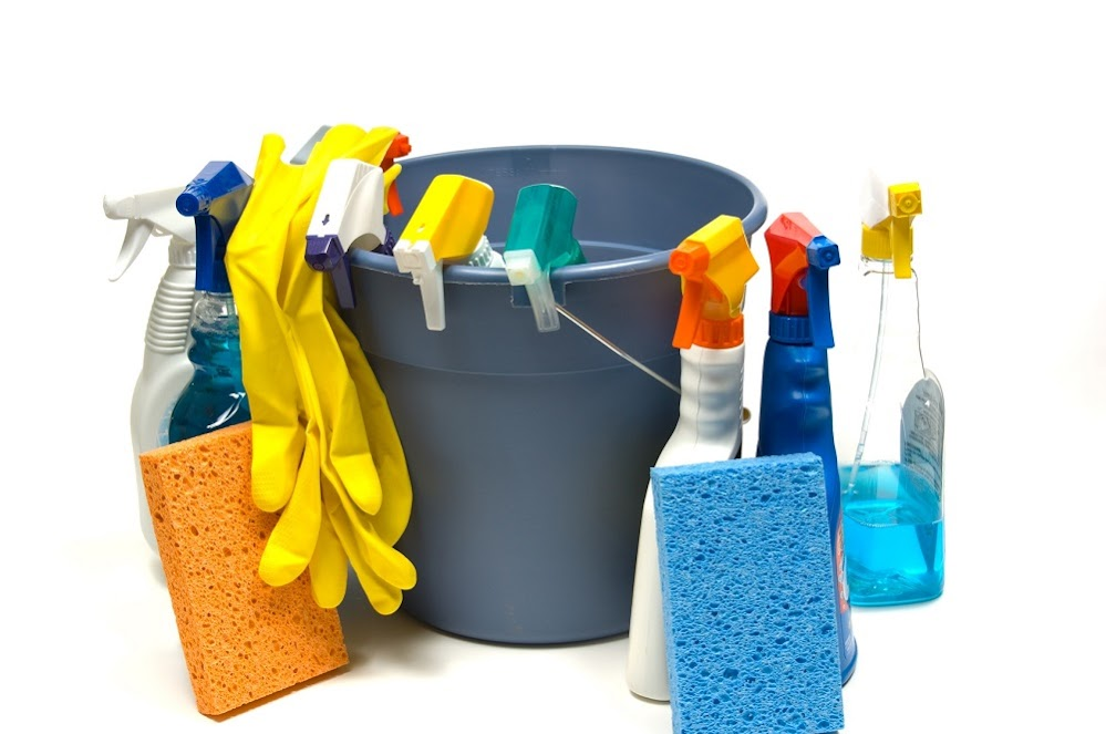 Cleaning-equipment-any-company-should-have