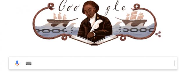أولوداه اكيوانو- Olaudah Equiano