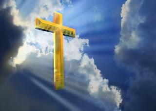 Christian minority organisation