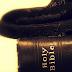 Estão destruindo a bíblia aos poucos!