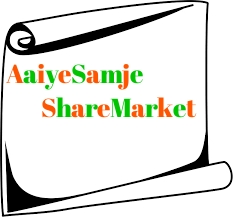 AaiyeSamje-Intraday trading aur share market investment