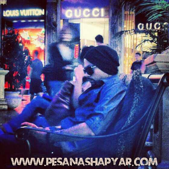 Sahara (remix) mp3 song download pesa nasha pyar sahara (remix.