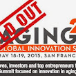 Notes from the Aging 2.0 Global Innovation Summit