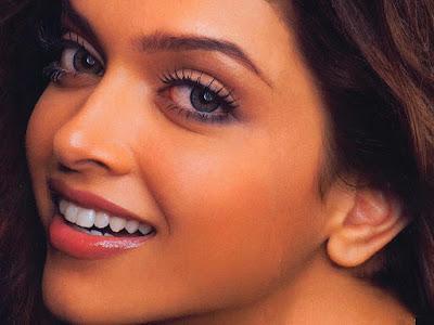 2.Bollywood  Superstar Actresses Dipika Padukone HD Wallpaper, Bollywood Actors HD desktop wallpapers, Actresses Hd wallpapers, popular bollywood Actresses, Bollywood Actresses, Hindi film heroin, Famous bollywood movie Actresses, Actresses, HD) backgrounds, Bollywood Celebrities HD Desktop Wallpaper, Dipika Padukone HD Wallpaper