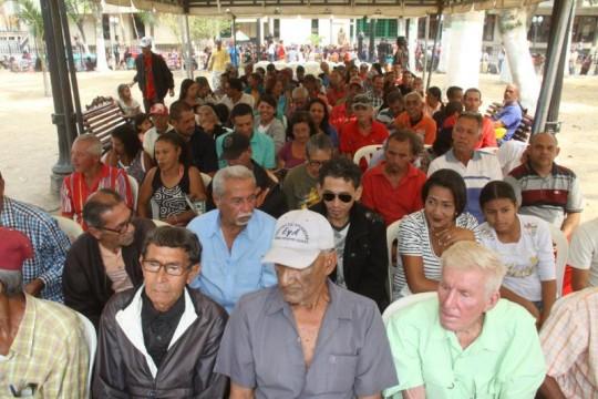 carnetizacion psuv venezuela