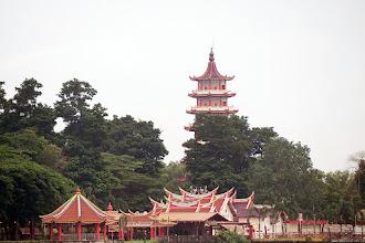 5 Destinasi Wisata di Palembang Ini, Wajib Dikunjungi