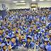 #LIDOM: Campamento de béisbol de los Tigres del Licey inicia el próximo lunes
