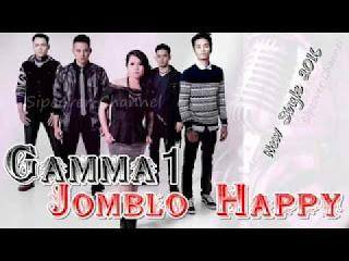 Download Lagu Gamma 1 Mp3 Full Album