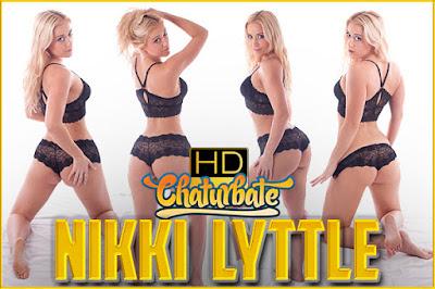 http://chaturbate.com/affiliates/in/dT8X/nAshe/?track=default&room=nikkilyttle