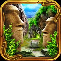Lost & Alone - Escape Games & Point & Click v1.0