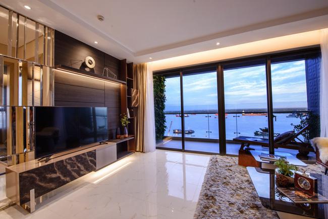 Tại sao căn hộ Hado Greenlane được nhiều khách hàng lựa chọn