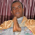 Gombe CAN Declares Support For Fr Mbaka's Prophecy On Buhari, Dankwambo