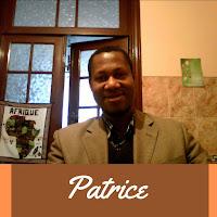 http://noimpactjette.blogspot.com/2017/04/participant-patrice.html