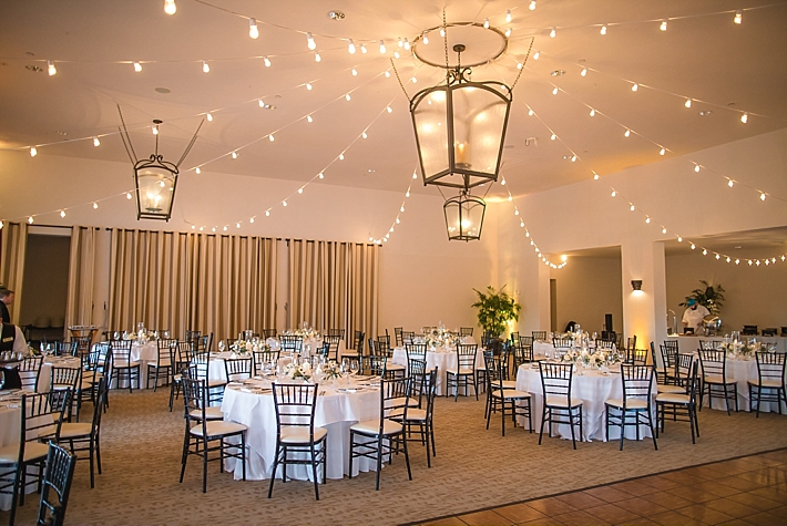 Wedding Vendors Photography Kathleen Geiberger Artistic Day Of Coordination Michelle Garibay Events Dj Music Media Entertainment