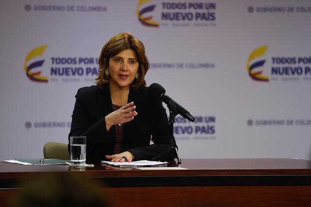 Foto: Secretaría de Prensa de Presidencia