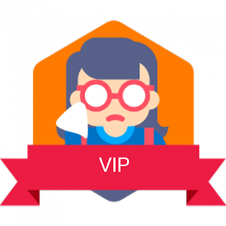 Download Get Followers Vip (Instagram Auto Follower) Latest Apk