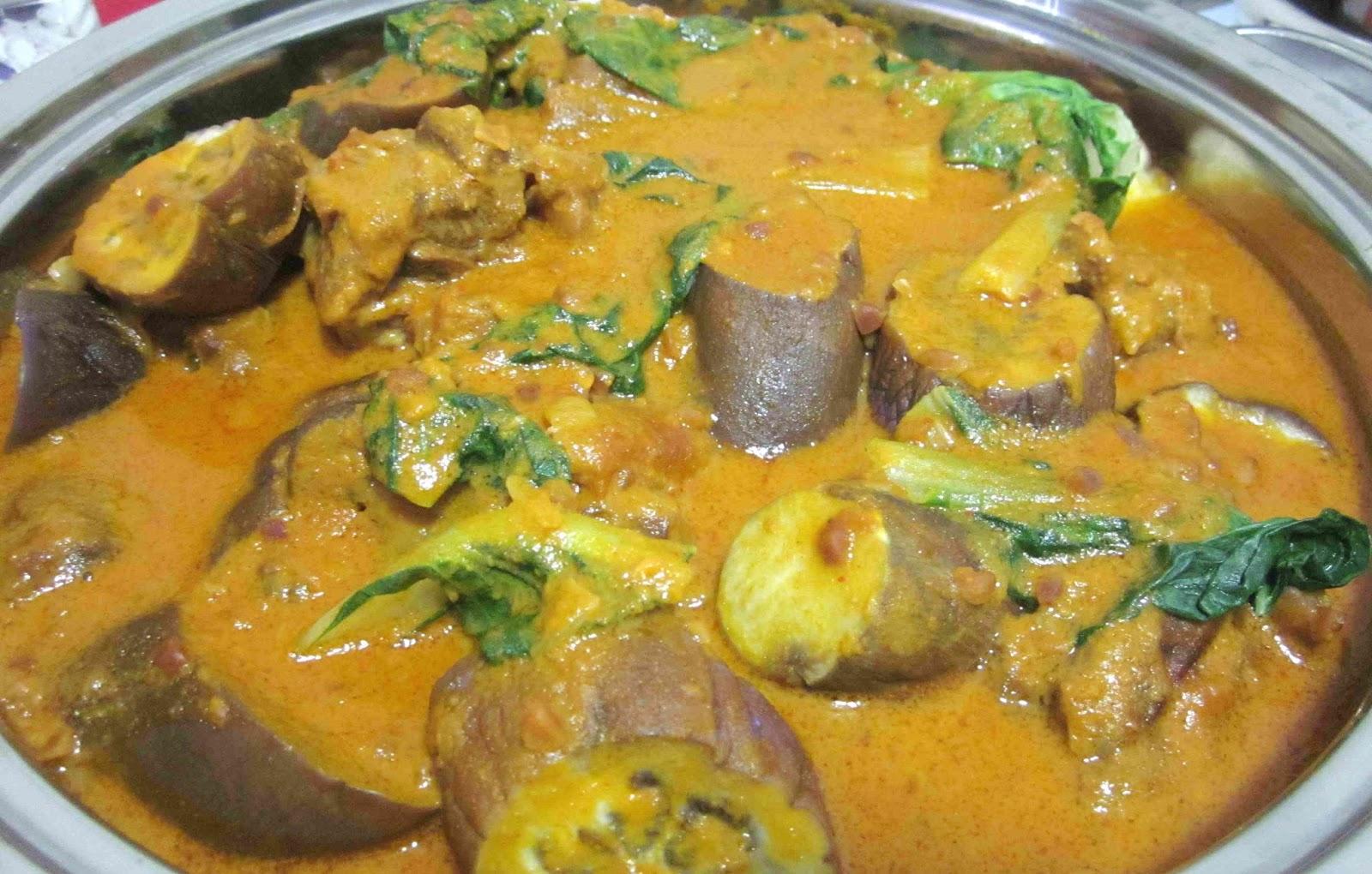 soup | Filipino Recipes |Filipino Soup Dishes