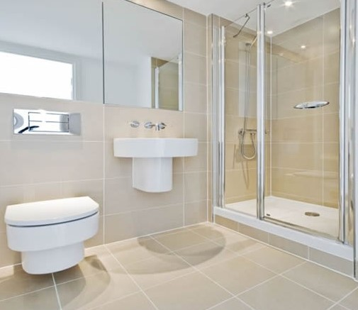 Bathroom Renovations - Awesome Small Bathroom Designs