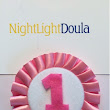 NightLight Doula's 1st Birthday