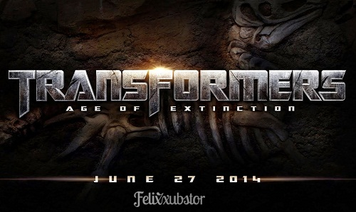 Review Film Transformers Age of Extinction Full Movie