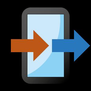 Cara Cepat Transfer Data Dari iPhone Ke Android