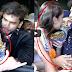 Miss World 2017 Manushi Chiller Harassed BADLY By Media & Fans At Mumbai Airport