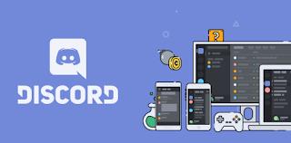 Cara Menggunakan dan Setup Discord Terbaru Lengkap